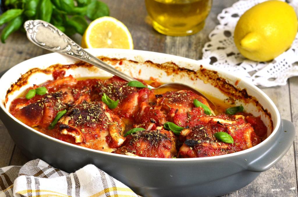 tomato braised chicken e1516295556144