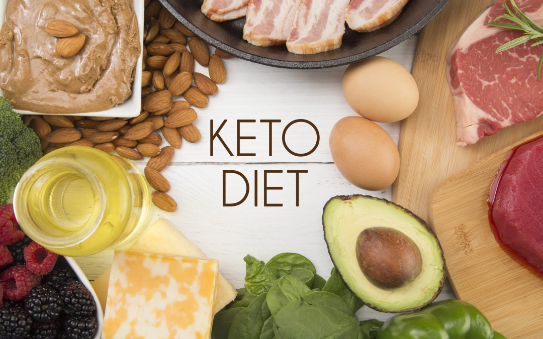 Paleo vs Keto: What Are the Differences and Benefits of Each?