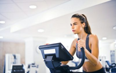 You Can Do It! 7 Tips to Stay Motivated on Your Fitness Journey