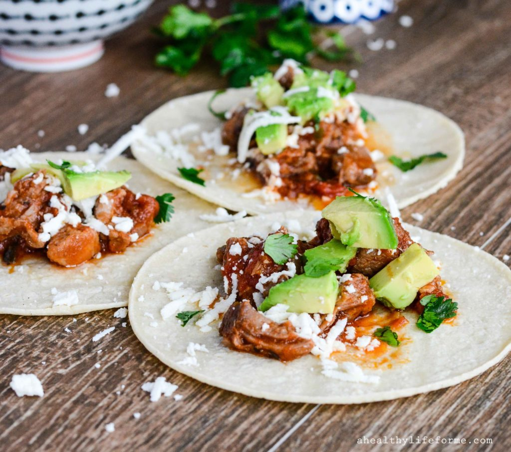pork taco scaled 1